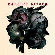 MASSIVE ATTACK - COLLECTED (Best of) - 2006 Digital Remaster - @GOOGLE PLAY