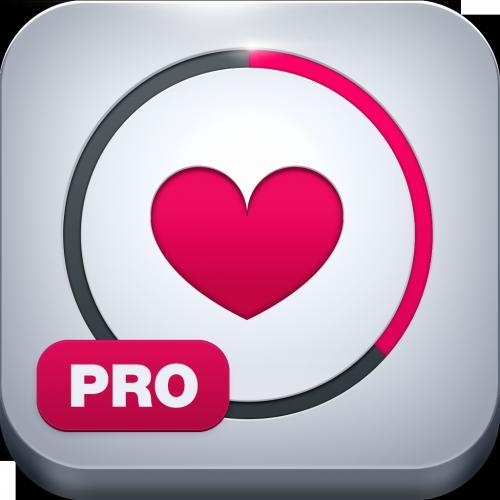 [iOS] Runtastic Heart Rate PRO kostenlos (vorher 1,79€)