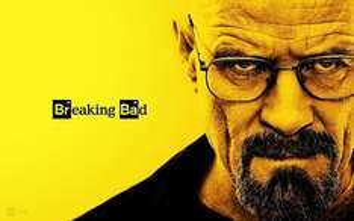 Breaking Bad  - jede DVD Season 1-4 für 12,99€, Kauf 3 zahl 2- somit 8,66 / Staffel!