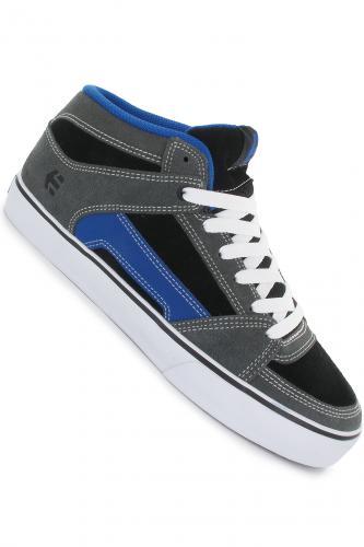 ETNIES RVM (grey black blue) für 34,88€ - nur heute