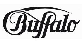 Diverse Buffalo Sommerschuhe ab 2,99 EUR  zzgl. Porto @ebay/rakuten