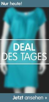 [NKD] Deal des Tages - Damen-Long-Shirt ab 3,99€