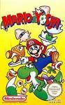 [Wii U eShop] Mario & Yoshi [Nintendo: NES-Klassiker] für 0,30€