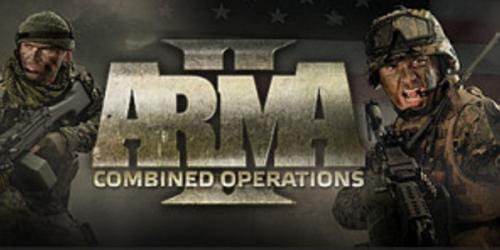 [tlw. Steamkeys] Bohemia Interactive Studio-Sale (ArmA etc.)