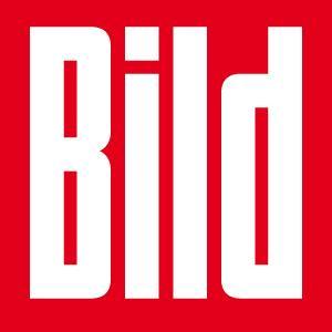 1 Monat Bildzeitung am Kiosk (24x) & Bild+  online für zusammen 99 cent