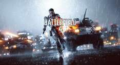 Battlefield 4 [PC] vorbestellen - Origin Key - deutsch - 37,95€