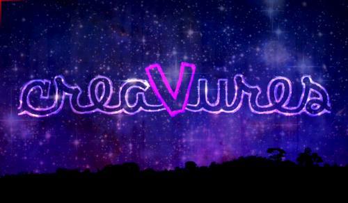 [Steamkey] CreaVures @ GMG