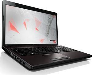 Lenovo G580 mit 70€ Cyberport-Rabatt für 519€