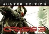 [Download] Crysis 3 Hunter Edition @ Kinguin (Verkäufer: Authentic Video Games)