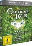 Das Geheimnis von Kells [Blu-ray] für 6,80 € @ Amazon - Bestpreis