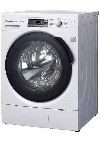 8 KG Waschmaschine PANASONIC NA-148VB4 für nur 449,- EUR [Media Markt]