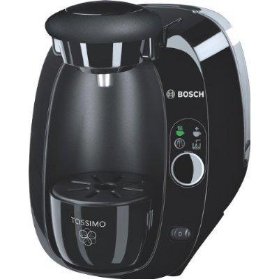 Bosch Tassimo TAS 2002 Kaffeepadmaschine + 20€ Tassimo Onlineshop GS bei Metro noch bis zum 27.04.2011
