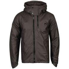 (UK) Bench Genghis Jacket für ca. 32.86€ @TheHut