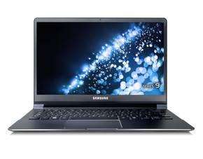 Samsung Serie 9 900X3C-A05 13,3 Zoll Ultrabook Schwarz für 799 € bei MeinPaket