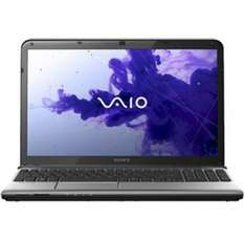 Sony VAIO S Series SV-E1513L1E/SI - 15,5'' Notebook  @ get goods für 424,00 Euro
