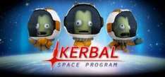 [Steam] Kerbal Space Program