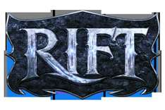 RIFT ab sofort kostenlos ohne ABO spielbar (Free-to-Play)