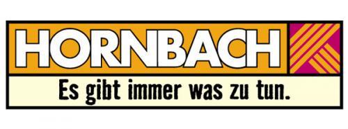 LOKAL + OFFLINE: Hornbach Dresden Kaditz - 20 % Rabatt (außer Tierbedarf)