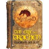 (Fast) alle Volker Ferkau eBooks (Mittland etc.) 1,99, amazon kindle