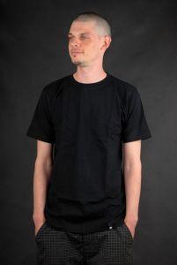 Osiris T-Shirt für 5€ @Sneakerspot