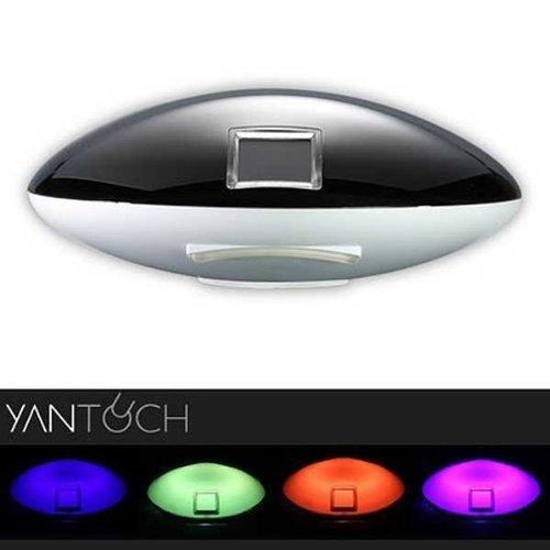 Yantouch JellyDish oder JellyDash für 29,99€ @ ZackZack
