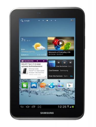amazon.de - Smartphones und Tablets im Ausverkauf