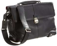 Samsonite Aktentasche Businesstasche Corbus 1 Gusset, 42x33x14 EUR 144,33 inkl. Versand @amazon.de