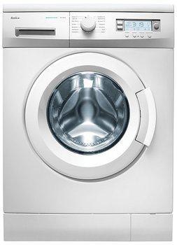 Amica WA 14242 Waschmaschine für 251,95€ @ Otto (Neukunden zahlen 236€)