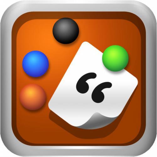 [iOS] Tapatalk Forum App Kostenlos!