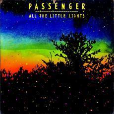 Passenger - All the Little Lights - 12 Tracks