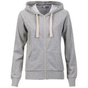 (UK) Bavesoul Klamotten bis zu 60% reduziert - z.b. Adrian Zip Through Hoodies ab umgerechnet ca. 5.65€ oder Jogginghose für 4,71€ @ TheHut