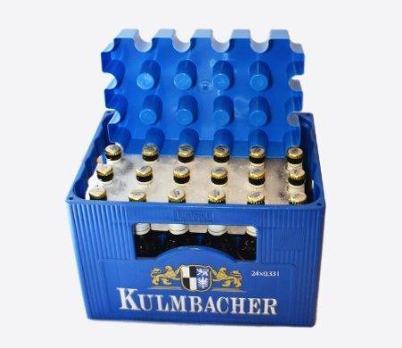 30 Minuten-Bierkastenkühler für für 8,55 € inkl. Versandkosten statt 19.80€ bei Amazon