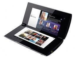 Sony Tablet P Wifi + 3G --- 142,- Euro Amazon WHD abz 10% WHD Rabatt!!!