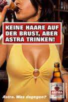 [LOKAL 5* in Hamburg] ASTRA Pils 27*0,33L 7,19€ Flensburger 20*0,33L 9,44€ am 19.6. @ TOOM