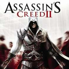 Assassins Creed 2 Deluxe @gmg für 3.00€