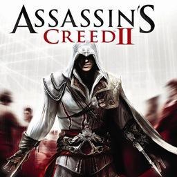 Assassins Creed 2 Deluxe @gmg für 3.00€