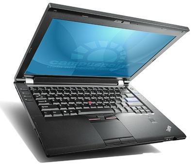 Lenovo L420 i3-2310m Neuheit; Notebook für Schüler Studenten und deren Angehörige/Freunde Display MATT