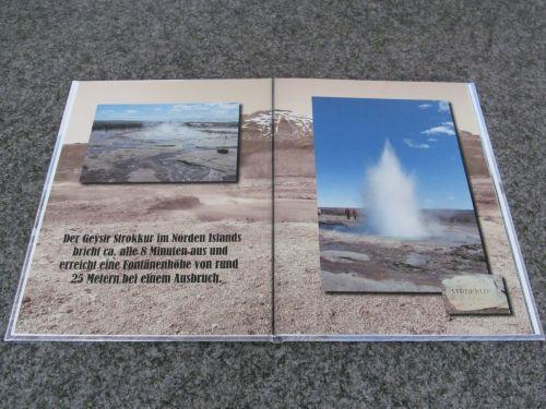 albelli Fotobuch statt 24,95 € für 9,95 €