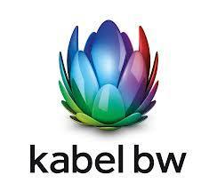 Kabel BW 50 Mbit/s 2play PLUS 50 mit 40€ Startguthaben und 72€ Cashback