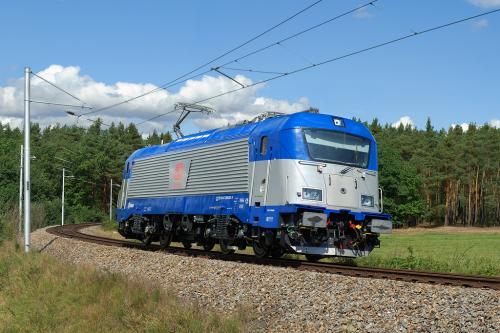 Sommerticket der Ceske Drahy: 14 Tage fahren für 1190 CZK (46,42€)