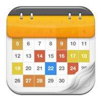 [iOS] calendars+ by Readdle heute Kostenfrei
