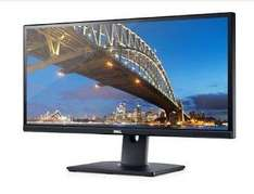 "Dell U2913WM Ultrasharp 29"" Monitor mit 2560*1080px 21:9"