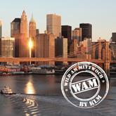 Flug nach New York im Winter ab 408€ (ab 390€ mit Qipu)(KLM, ab Deutschland)