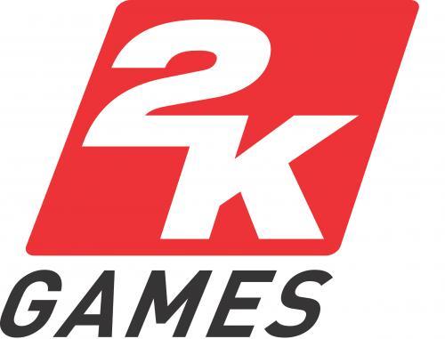 2x 2K Spiele für 6,86 bei Nuuvem.com.br