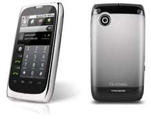 Viewsonic V350 DUAL-SIM für nur 64,- EUR inkl. Versand