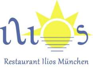 """[lokal München] 10€ Preisnachlass für das griechische Restaurant """"Ilios"""" ab einem Mindestumsatz von 20€"""