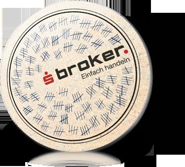 [Erinnerung] 300 Euro Orderguthaben bei S-Broker für Neukunden
