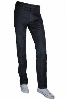 Wrangler Jeans verschiedene Modelle für 53,85€