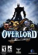 [Steam] Overlord 2 für 1.94€ @ Gamersgate