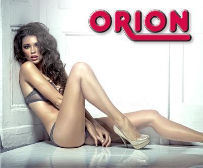 [Dailydeal] Orion 30€ für 9,90€ Gutschein